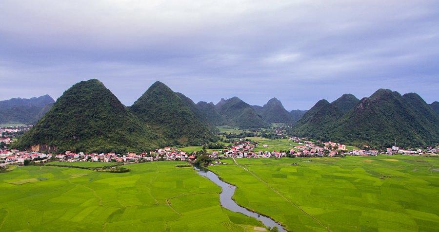 10-vietnam