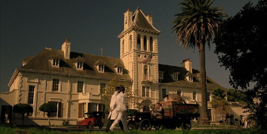 Valkenberg hastanesi Cape Town