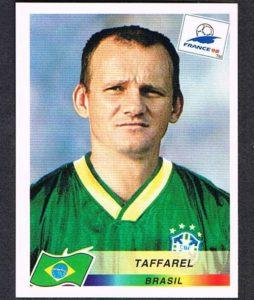 france-98-taffarel