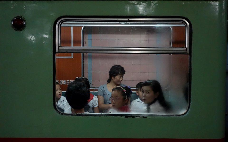 kuzey-kore-metro-7