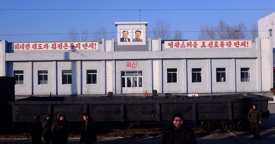 kuzey-kore-tren-istasyonu-19