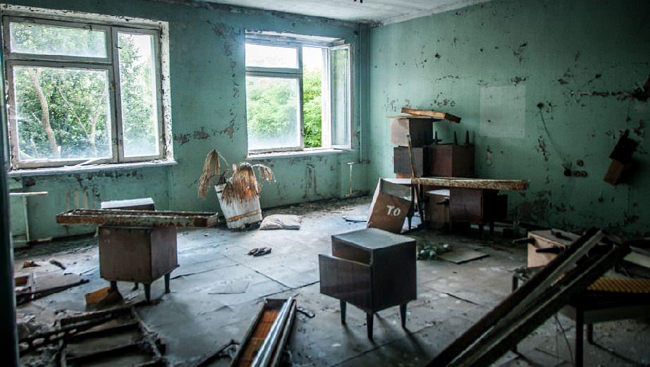 kara-turizm-çernobil-turu
