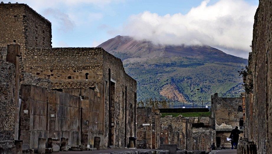 pompeii-italya