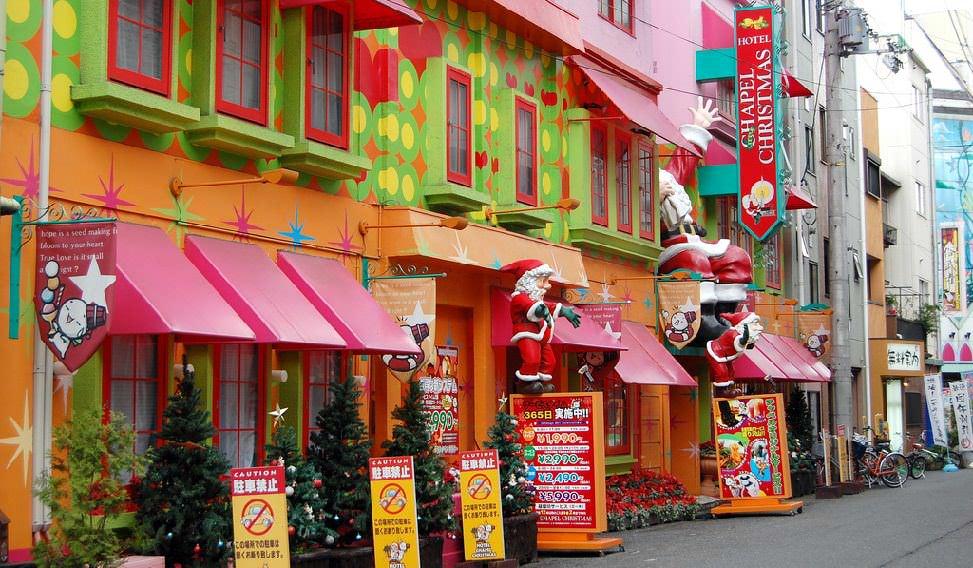 aşk-oteli-japonya