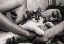 uyku şekliniz nasıl uyumalı