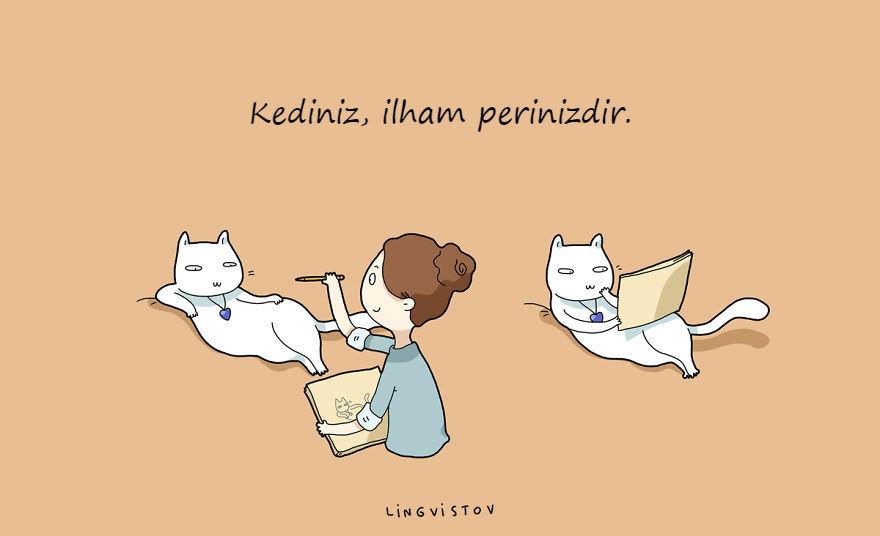 21-kedi-sahibi-olmak