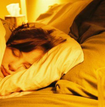 Günde kaç saat uyunmalı