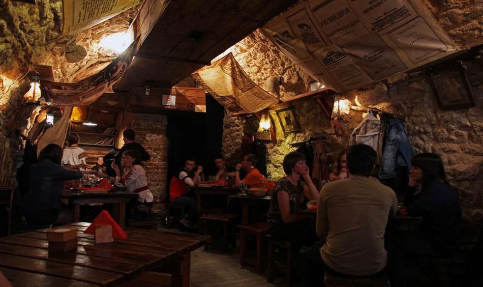 kryjivka-lviv-yemek