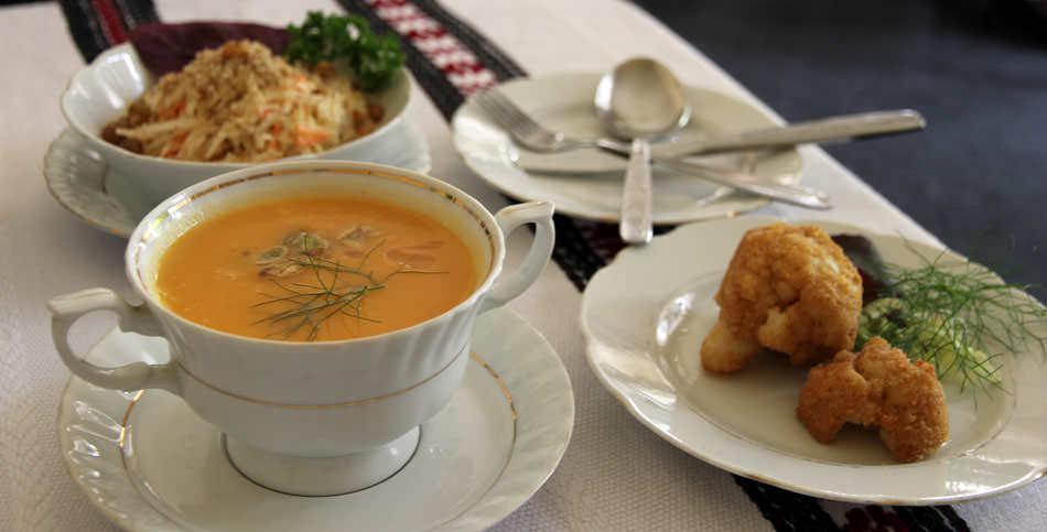 lviv-yemekleri