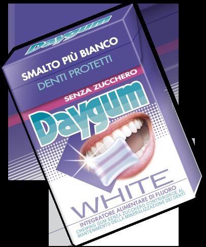 daygum_white_fascia2