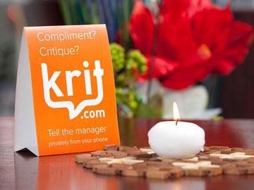 Krit.com