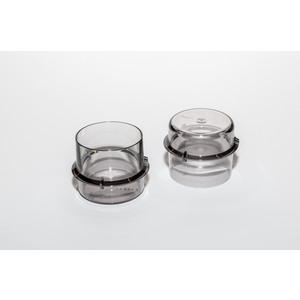 Dosatore Misurino Bimby TM21/31/3300