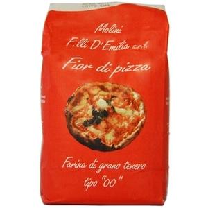 FARINA TIPO 00 FIOR DI PIZZA 5kg