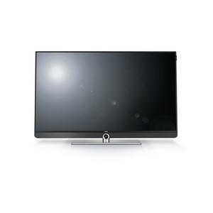 Tv Loewe Art UHD 40 Nero
