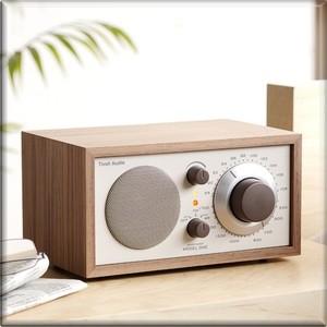 Radio Model One