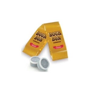 LAVAZZA ESPRESSO POINT BOUR BON 100 cialde