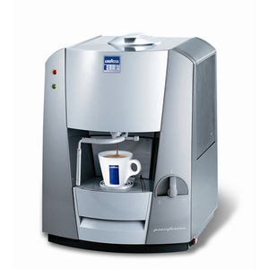 LAVAZZA BLUE LB1000