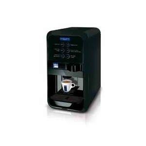 LAVAZZA BLUE LB 2500