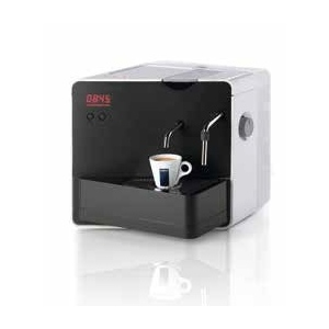 LAVAZZA ESPRESSO POINT EP 1800
