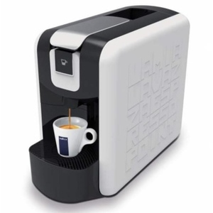 LAVAZZA ESPRESSO POINT EP MINI