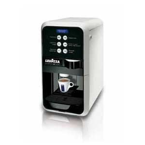 LAVAZZA ESPRESSO POINT EP 2500