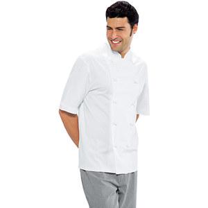 Giacca cuoco Enrica