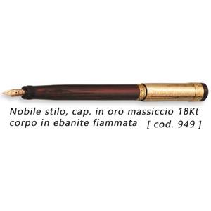 nobile, 949