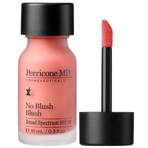No Blush Blush