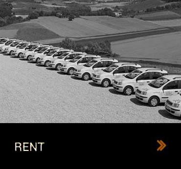 Rent box