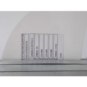 RIPARAZIONE HDS03.2-W075NH, PERMUTA HDS03.2-W075NH, FORNITURA HDS03.2-W075NH