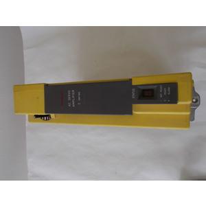 RIPARAZIONE A06B-6066-H291, PERMUTA A06B-6066-H291, FORNITURA A06B-6066-H291