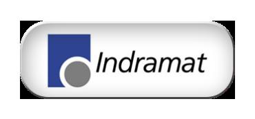 Indramat