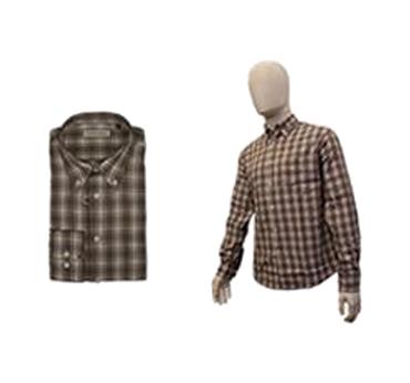 Abbigliamento x
