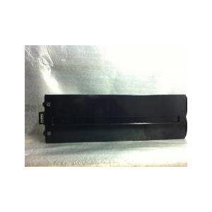 Ricambio batterie SDL 3300