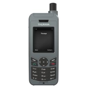 Telefono Satellitare XT-LITE Thuraya