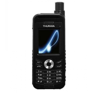 Thuraya XT telefono satellitare