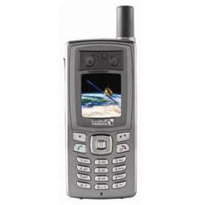 Thuraya S0-2510 telefono sattellitare