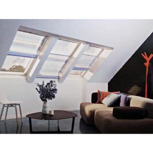 Tende a pacchetto VELUX