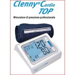 Clenny Cardio TOP