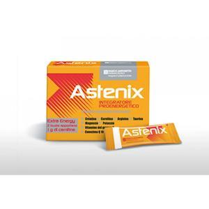 Astenix 12 bst