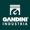 GANDINI