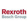 STAR - BOSCH REXROTH