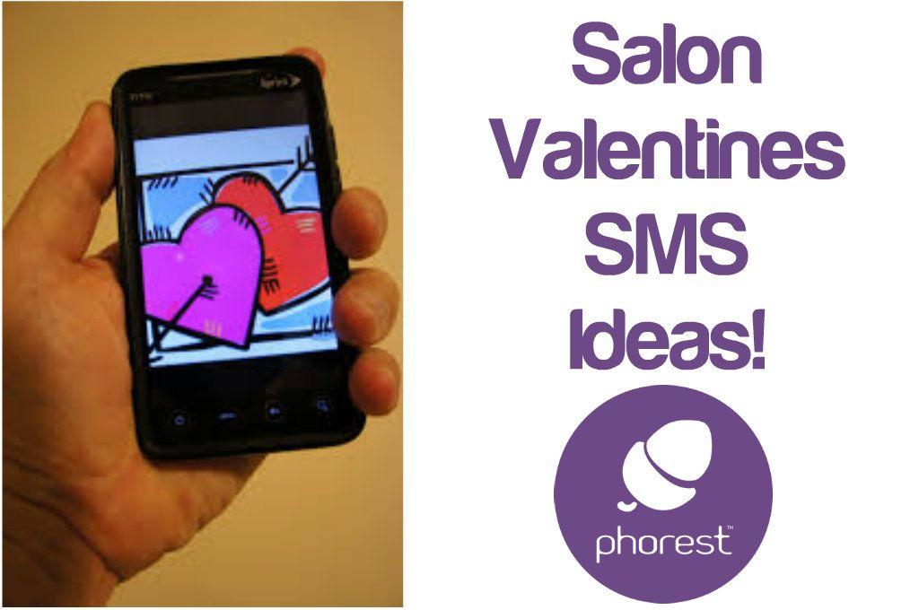 salon-valentines-sms