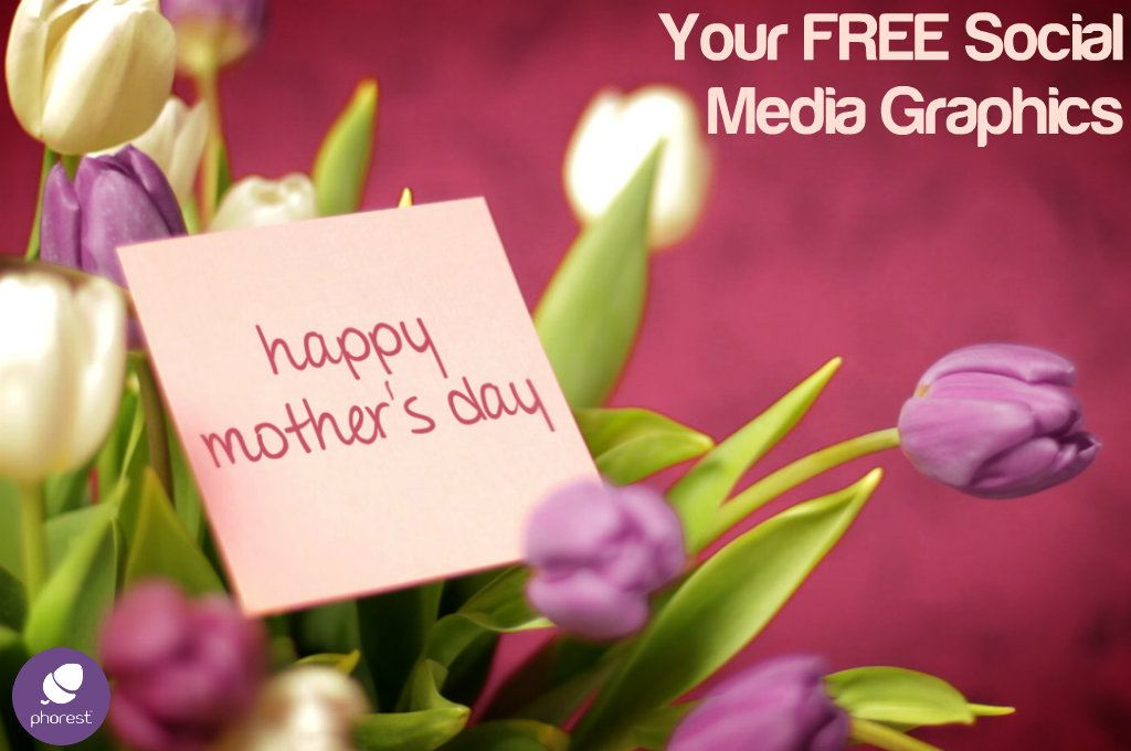 salon-mothers-day-graphics