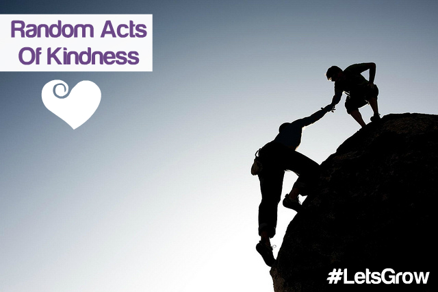 salon-acts-of-kindness
