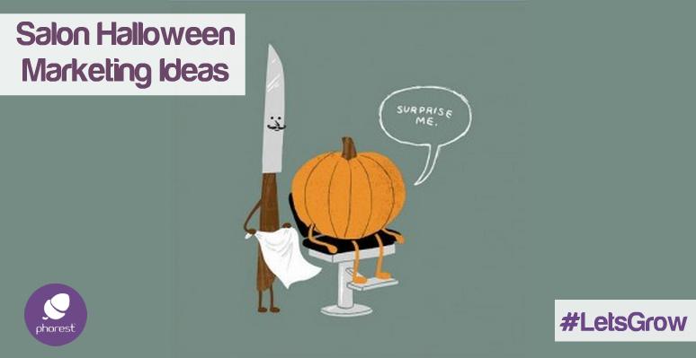 halloween-salon-marketing-ideas