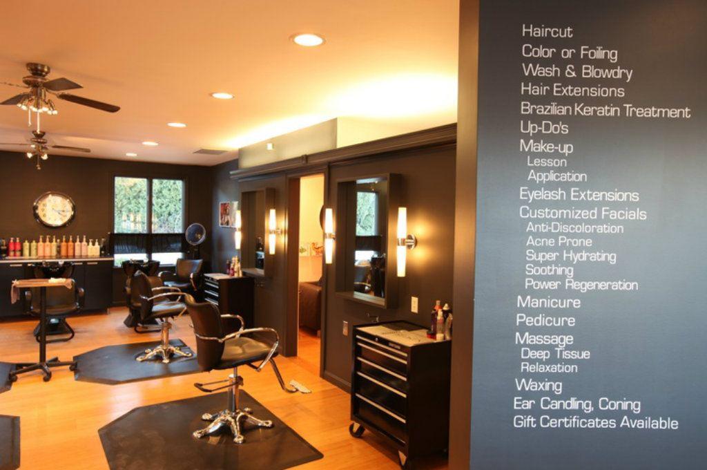 salon-menu-tips