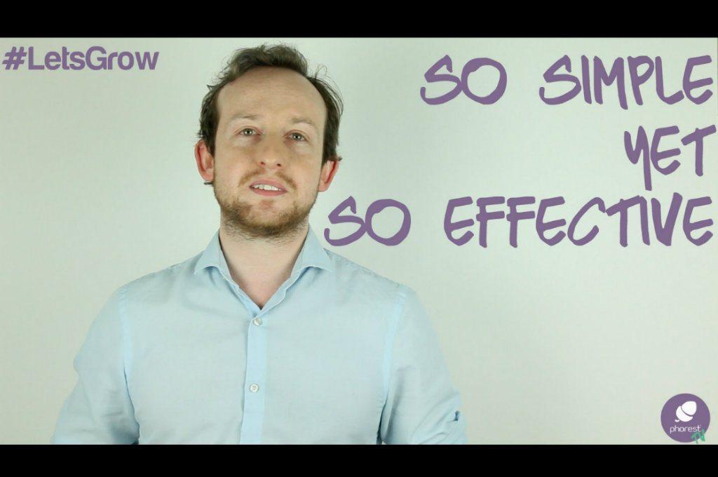 salon-marketing-strategy