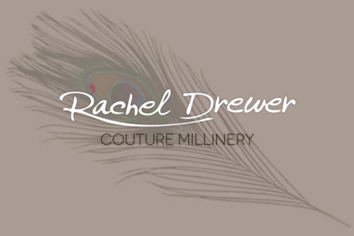Rachel Drewer