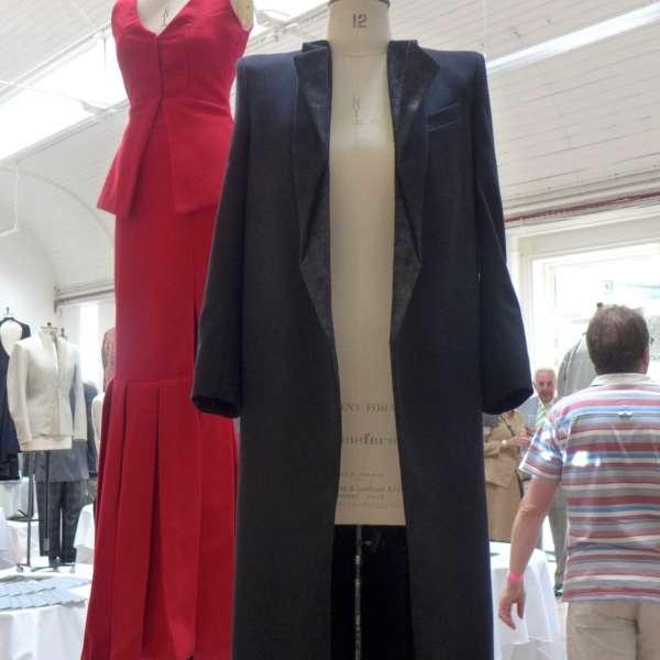 Lfc London College Of Fashion